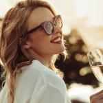 10 κρασιά για το καλοκαίρι