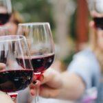 5 εξαιρετικά Ελληνικά κόκκινα κρασιά