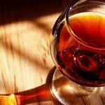 Τα πέντε χαρακτηριστικά του κρασιού