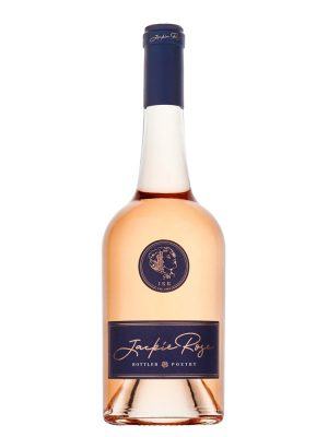 Elixir Wines Jackie Rose 750ml