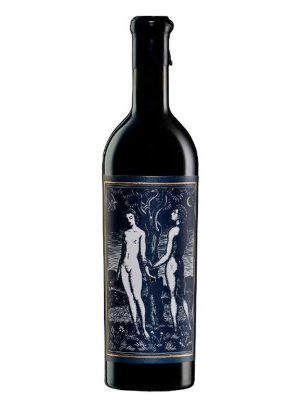 """Κτήμα Μιχαηλίδη Μαυροτράγανο Single Vineyard """"Λαγότοπος"""""""