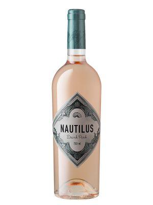 La Tour Melas Nautilus 750ml