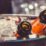 Κρασί: οι θερμοκρασίες σερβιρίσματος